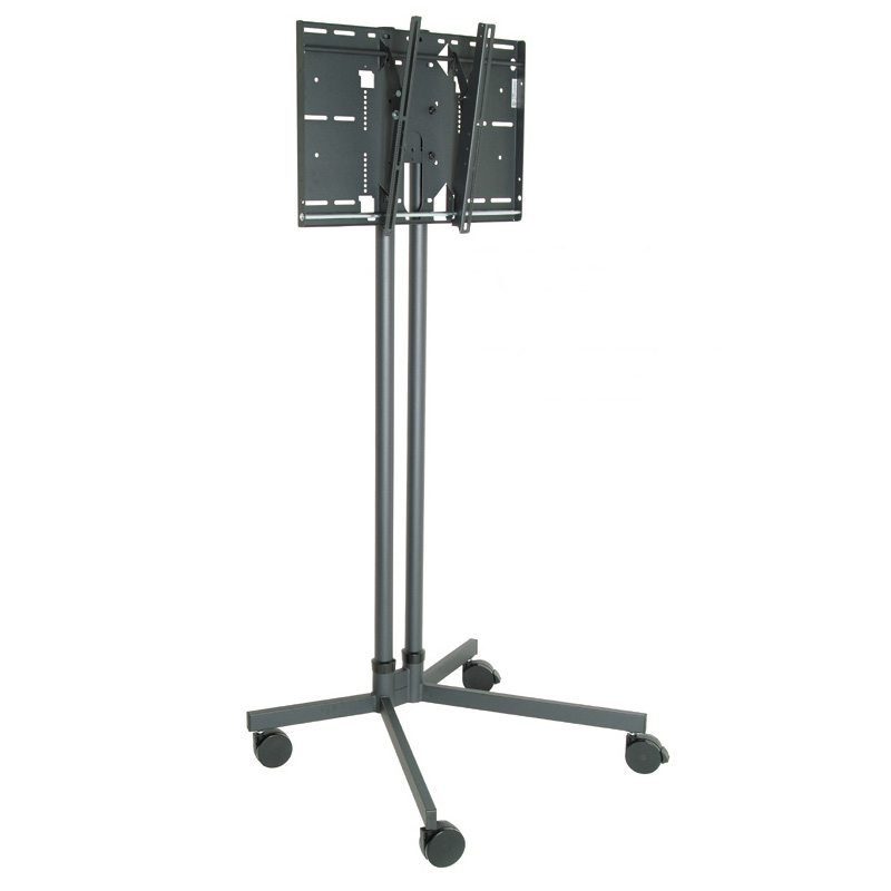 mobile stand rental orlando