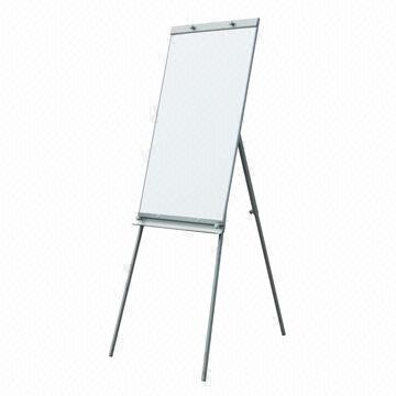 flip chart nrental hire flipchart retnals orlando florida