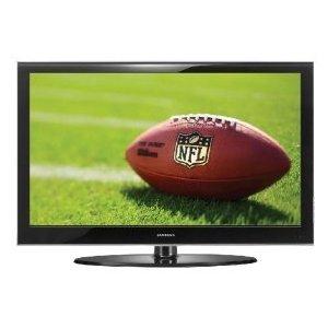 "samsung 40"" inch tv monitor rental orlando"