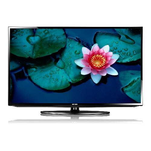46 inch led tv monitor rental orlando florida