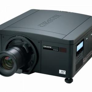 Christie hd projector rental orlando