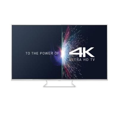 "65"" 4k ultra hd led lcd uhd tv display monitor rental orlando florida 65 inch panasonic"