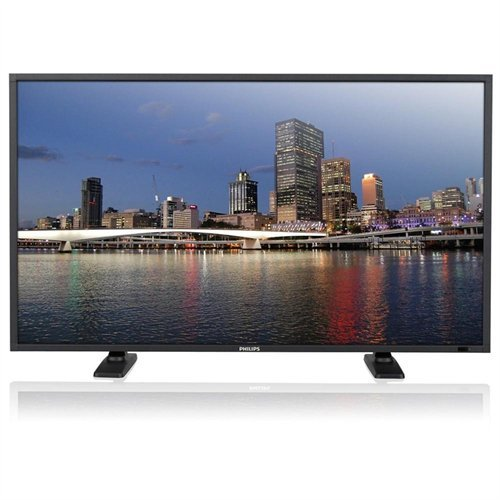 55 inch touch screen rental orlando