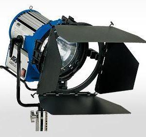 Conventional Lighting Rentals