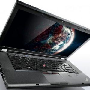PC Laptop Rentals