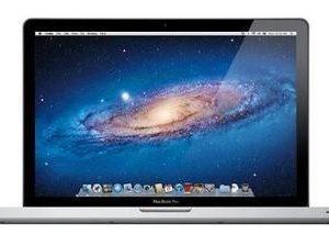 Apple Laptop Rentals