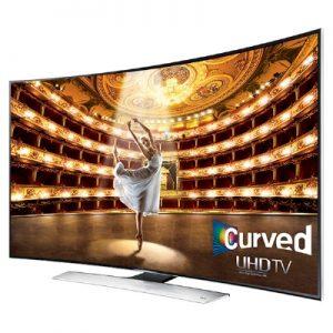 LED TV Monitor Rentals